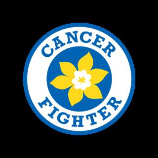 CancerFighter-480px